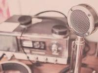 Podcast: The Original Bible Church