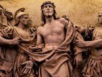 La Transfiguracion y la Cruz