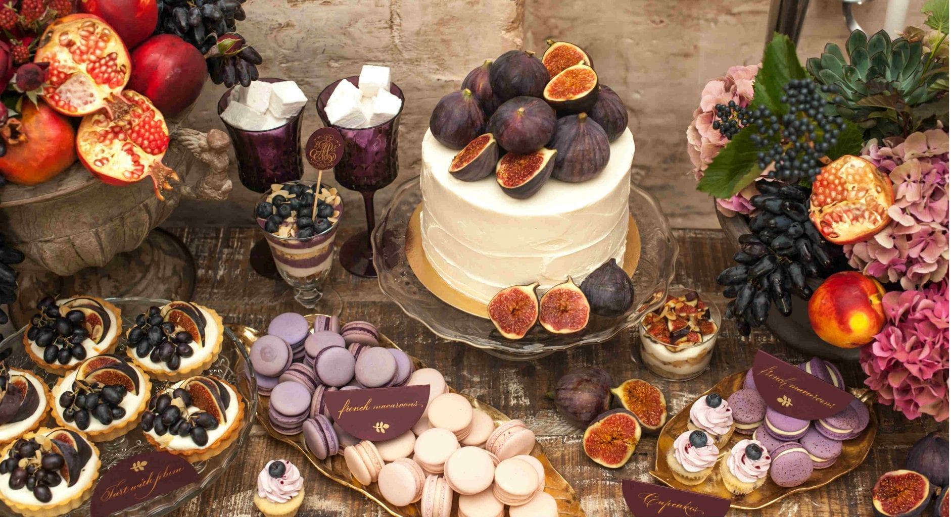 wedding feast parable 28th sunday ordinary A invited guests refuse invitation sloth king son banquete de bodas fiesta rey pereza fiesta de boda invitación invitacion invitados