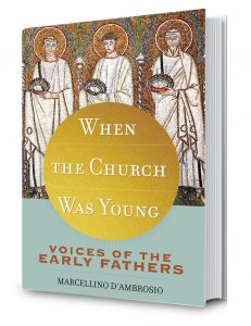 when-church-young