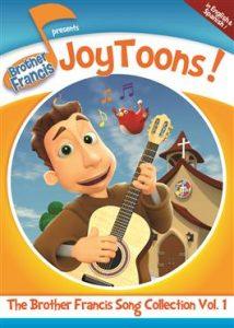 Brother-Francis-JoyToons