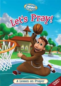 Brother-Francis-Lets-Pray