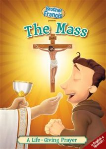 Brother-Francis-The-Mass