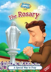 Brother-Francis-The-Rosary