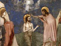 Sacrament of Confirmation, Sacrament of Champions – Part I