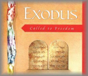 GREAT-ADVENTURE-SERIES-exodus-a