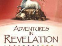 Adventures in Revelation DVD
