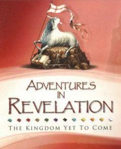 GREAT-ADVENTURE-SERIES-revelation-c