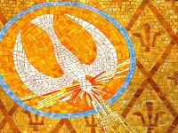 Pentecost – Gifts & Charisms of The Holy Spirit