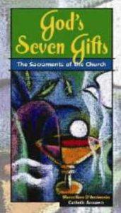 sevensacraments (1)