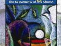 God's Seven Gifts: The Seven Sacraments of the Catholic Church - 6 CD Set