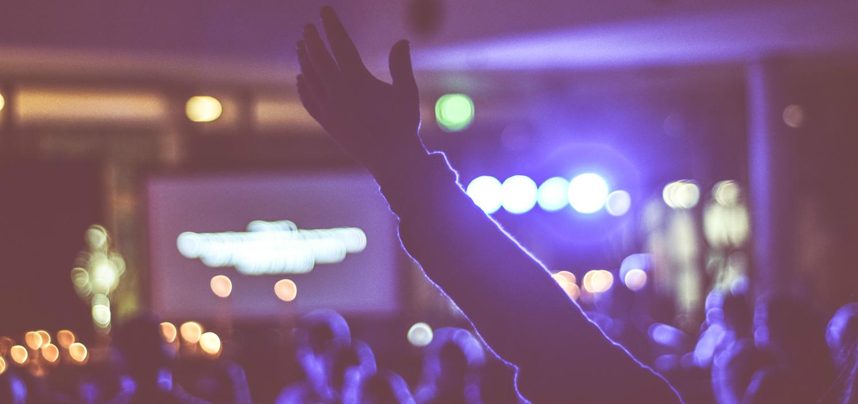 Charismatic Renewal – a New Pentecost