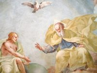 Titles of the Holy Spirit
