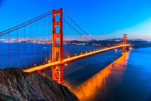 Golden-Gate-Bridge-San-Francisco-California-USA-1