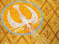 Pentecoste – Doni e Carismi dello Spirito Santo