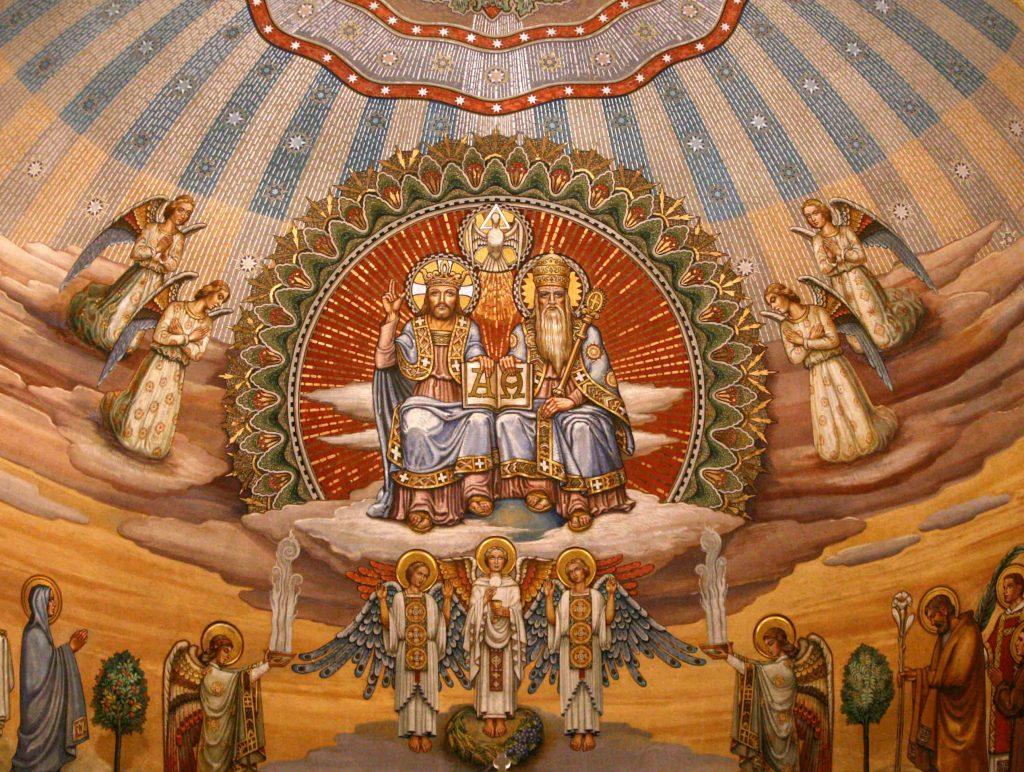 holy-trinity-church-fresco