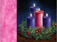 Advent: A Family Celebration