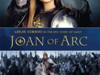 Joan of Arc - DVD