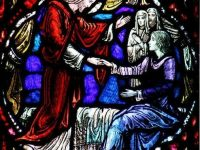Jairus' Daughter and the Enlightenment