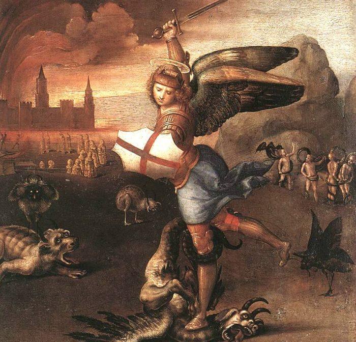 authority over demons 4th sunday ordinary b devil autorità sui demoni quarta domenica ordinario diavolo