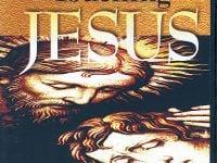 Touching Jesus Through the Church - DVD