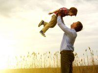 Abba, padre nuestro - La Oración de Nuestro Señor