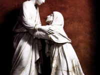Mary's Magnificat – Bede