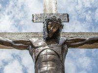 El Secreto Mesiánico y el Significado de la Cruz