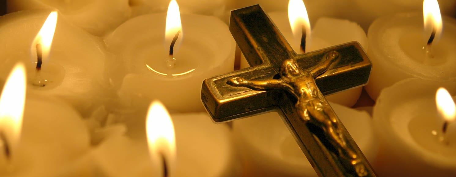 Resultado de imagem para sacramentos e sacramentais