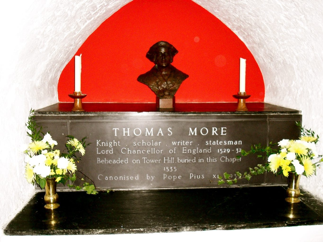 Thomas_More_Tomb