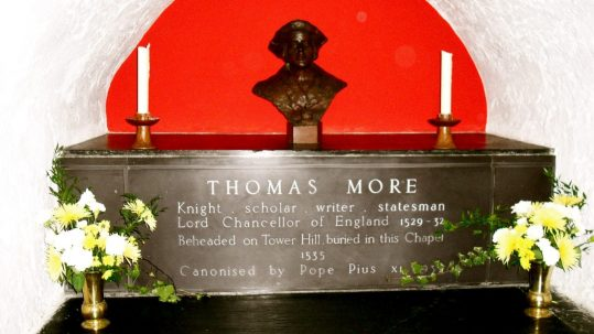 discipleship disciple radical thomas more call