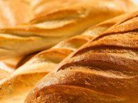 Surprise Benefits of Bread