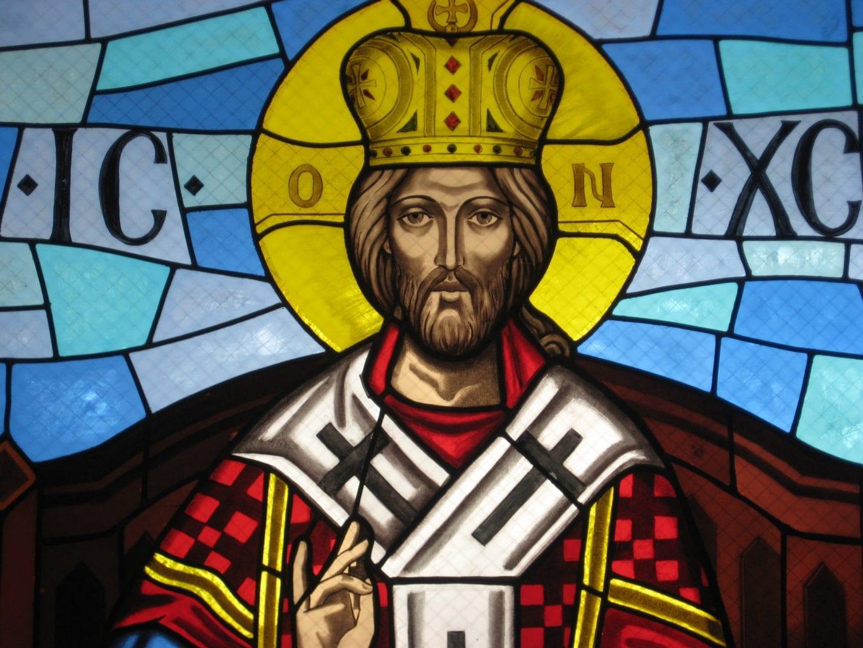 Winning the Crown – Thomas Becket