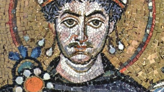 procopius of gaza proverbs 9 wisdom has built herself a house virtues eucharist seven 7 gifts of the holy spirit