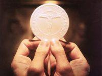Bartimeo y la fe extravagante