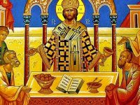 Jesus Christ and the Biblical Idea of Kingship