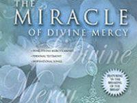 Divine Mercy - Kitty Cleveland