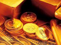 El Dinero - La Raíz de todos los males?