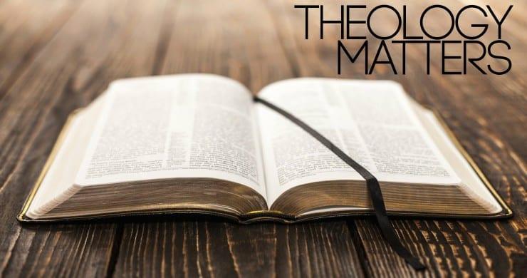 Theology-Matters-740x390