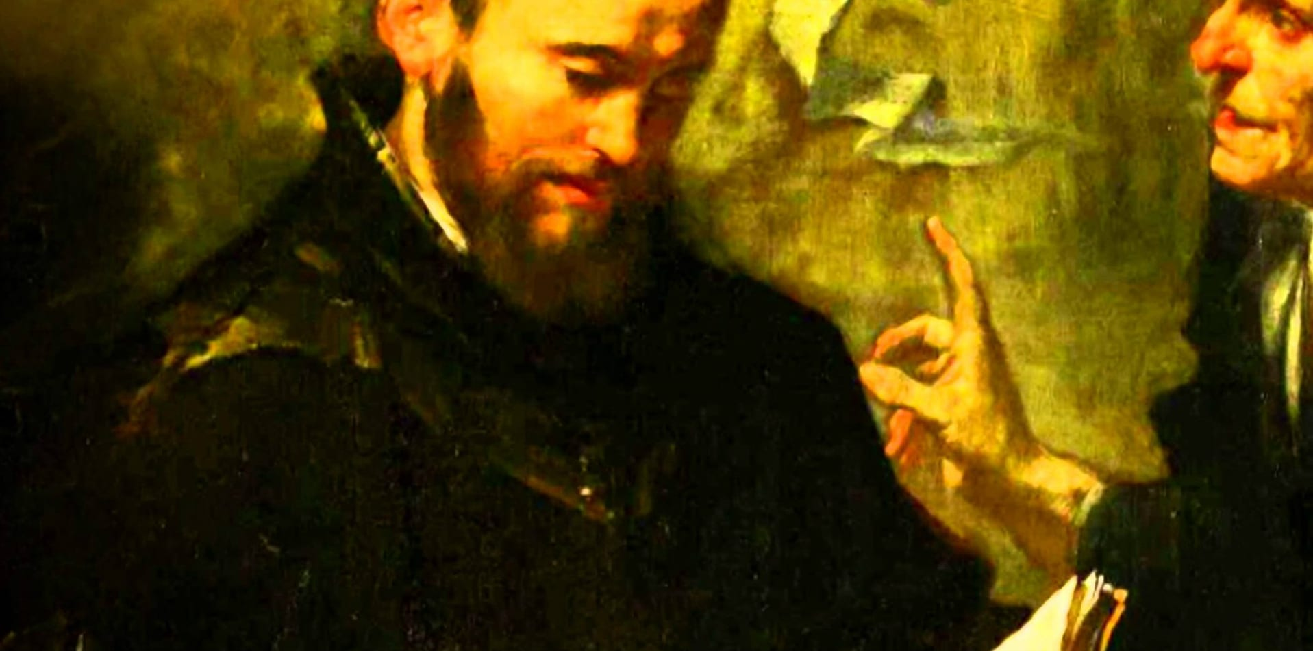 late have I loved you beauty so ancient & so new feast of St. Augustine august 28 peace pant