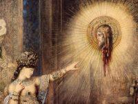 Beheading & Martyrdom of John the Baptist – Podcast