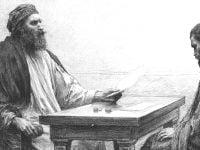 Mayordomía – Lecciones aprendidas del Siervo Deshonesto