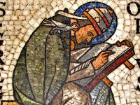 Bishop as Watchman – Gregory the Great