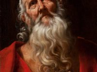 Ignorance of Scripture is Ignorance of Christ – Jerome