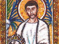 Letter to Pope Cornelius – Cyprian