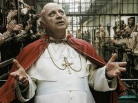 Pope John XXIII – Saint in the Age of Television
