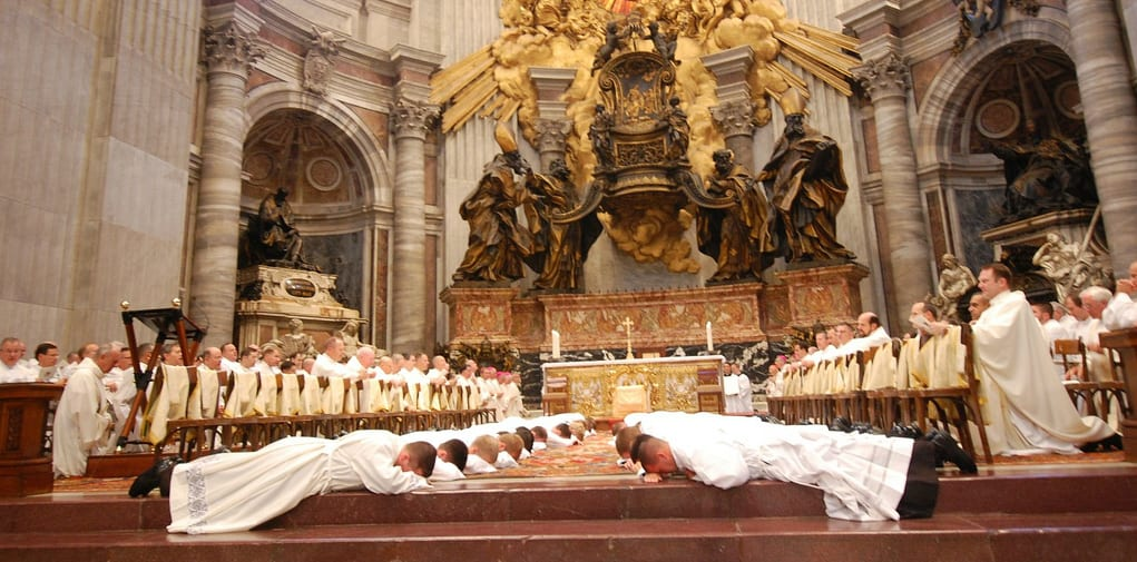 priest Ordination-at-St-Peters