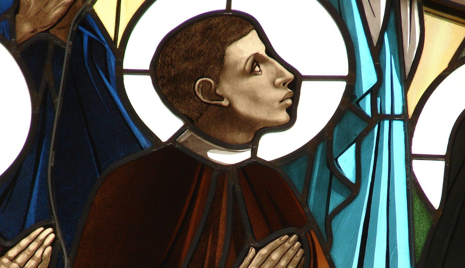 St Martin de Porres, Apostle of Charity – John XXIII