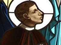 St Martin de Porres, Apostle of Charity - John XXIII