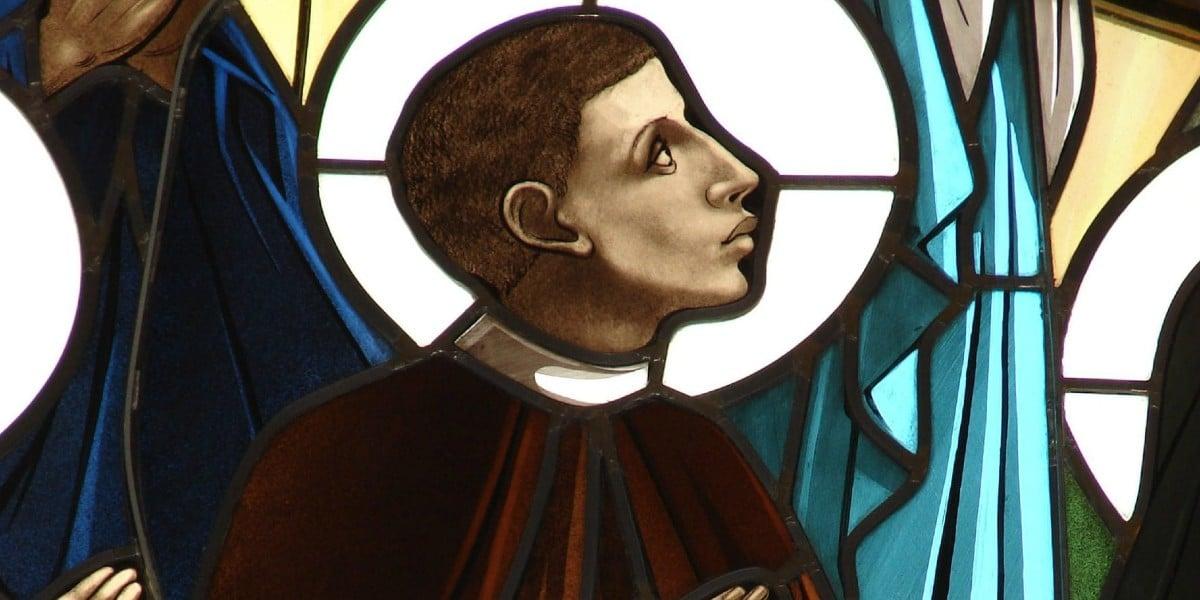 martin de porres apostle poor John XXIII Dominican November 3